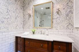French Bathroom Ideas 100 French Country Wallpaper French Country Bathroom