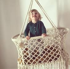 Lullaby Crib Mattress by Lullaby Crib By Little Hedonist U2013 Mama Pop