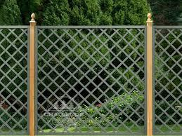 Diamond Trellis Panels The 25 Best Trellis Panels Ideas On Pinterest Garden Trellis