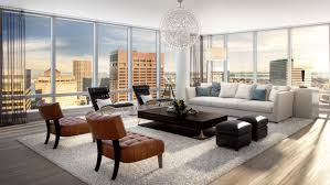 luxury penthouses new york american hwy