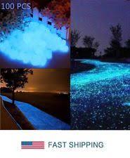 glow stones ebay
