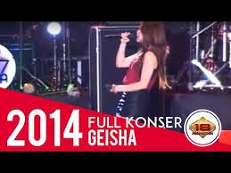 Download Lagu Geisha Versi Reggae Mp3 | 7 99 mb download lagu geisha versi reggae downloadlaguterbaru my