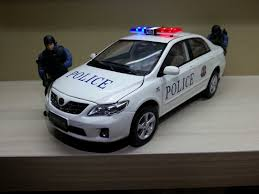 cars toyota black singapore police fast response car toyota altis model youtube