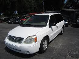 mercury monterey in florida for sale used cars on buysellsearch