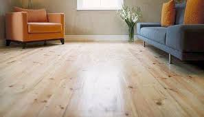 Laminate Flooring Denver Discount Laminate Denver Buy And Build
