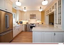 kitchen remodeling island ny island kitchen contractors island kitchen remodeling