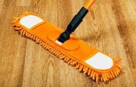 best mop for timber floors meze