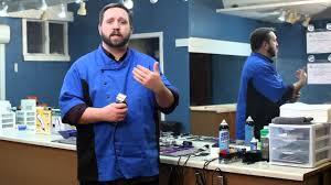 boys haircut clipper number hair clippers cutting guides sizes hair clippers men s hair