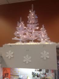 Cvs Christmas Lights Best 25 Christmas Desk Decorations Ideas On Pinterest Christmas
