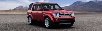 burgundy range rover 2016 land rover discovery colours guide and prices carwow