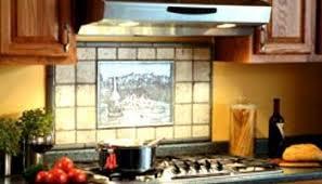 kitchen ventilation ideas breathtaking kitchen range duct ideas stylish range hoods