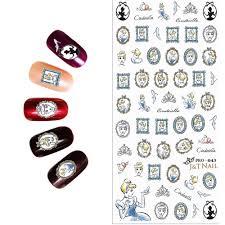 nail shop prices beli murah nail shop prices lots from china nail