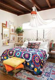 home decor awesome hippie home decor enchanting hippie home