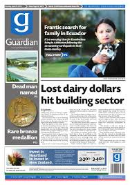 ag 19 april 2016 by ashburton guardian issuu