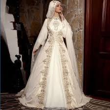 robe de mariã e pour femme voilã e robe de mariée pour femme voilée avec en ligne pas cher