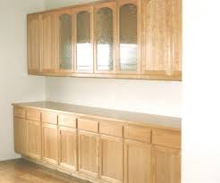 floor room storage cabinet buffet and cabinets together with