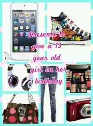 best gifts for a 13 year easy peasy gift and