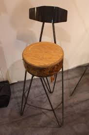Home Basics And Design Adelaide by Cool Designs Bring Modern Chairs From Basic To Breathtaking