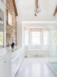 Rustic Bathroom Designs - rustic modern bathroom designs mountainmodernlife com