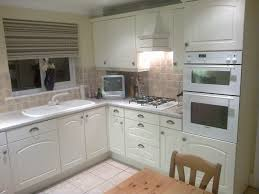 cabin remodeling second hand kitchens view cabin remodeling