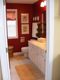 best 25 red bathroom decor ideas on pinterest red bedroom decor