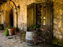 28 home decorating style names rustic front porch ideas home decorating style names rustic front porch ideas names of decorating styles