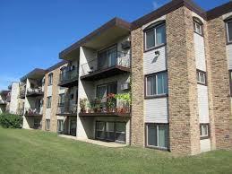 crystal village apartments crystal mn 55427
