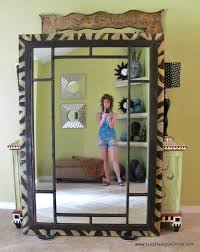 Mirrors For Home Decor Furniture Luxury Leaner Mirror For Home Accessories Ideas Press