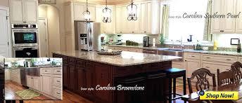 buy kitchen cabinets online australia uk cheap u2013 mechanicalresearch