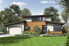 hummingbird h3 house plans eplans contemporary house plan hummingbird h3 form meet function