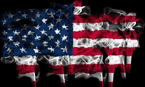Iron On American Flag Your Son U0027s Mentor Distinguished Professor Che Guevara Christian