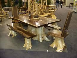 patio rustic outdoor tables sydney rustic patio table plans