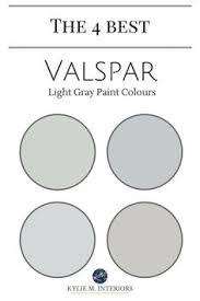 the perfect vintage paint color vintage paint colors paint