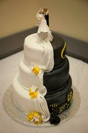 car wedding cake toppers 46 inspiring photo of car wedding cake toppers wedding cakes