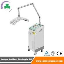 led light therapy system product pdt therapy system pdt pdt treatment handheld red blue led