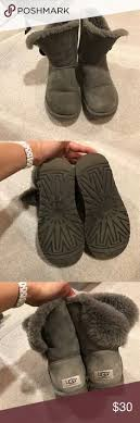ugg sale neiman neiman jeweled flats in pictures flats and the o jays