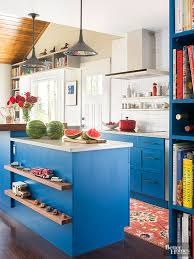 eclectic kitchen ideas eclectic kitchen ideas