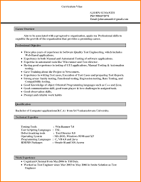 6 download biodata format in ms word cashier resumes