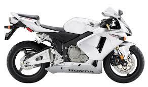 honda 600 cc honda cbr600rr motorcycles