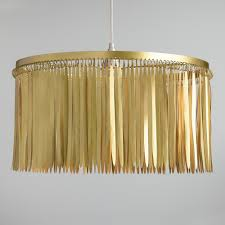 Mini Chandelier Lamp Shades Spectacular Lamp Sets Lamp Shades Lamp Collection About Mini