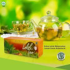 Lokol Tea mustika ratu mustikaratuind instagram photos and