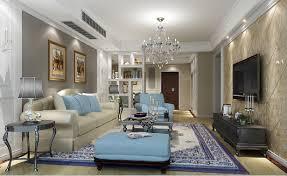 living hall design living hall design joy studio best dma homes 66822