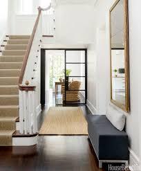 Interior Design Minimalist Home Modern Minimalist Design Minimalist Interior Design Apartment