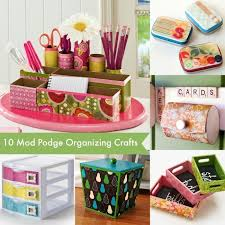 101 best organizadores images on pinterest diy good ideas and