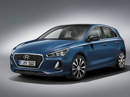 hyundai i30 alle farben hyundai i cw pictures posters news and s