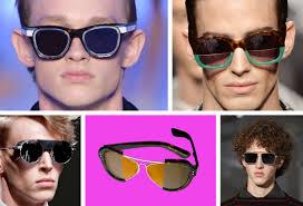 optical frames 2017