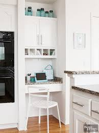 ideas for above kitchen cabinet space 10 stylish ideas for decorating above kitchen cabinets