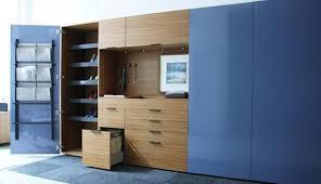freestanding closet accessories u2014 decorative furniture
