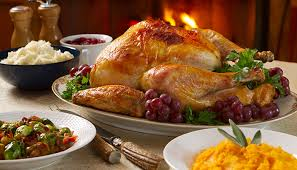 thanksgiving tips tricks and recipes visit newport