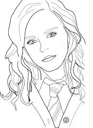 hermionegranger jpg